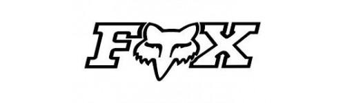 FOX 360