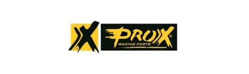 Pro X